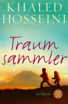 Traumsammler, EPUB eBook