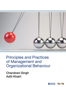 principles and practices of management Principles and practices of financial management 1 principles and practices of financial management ppfm june 2017 this is an important document, which you should.